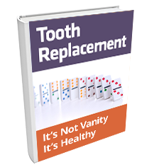 tooth-replacement-ebook-link.jpg