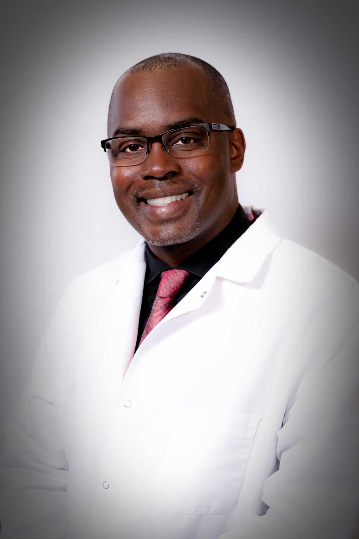 Dr-Amison.jpg