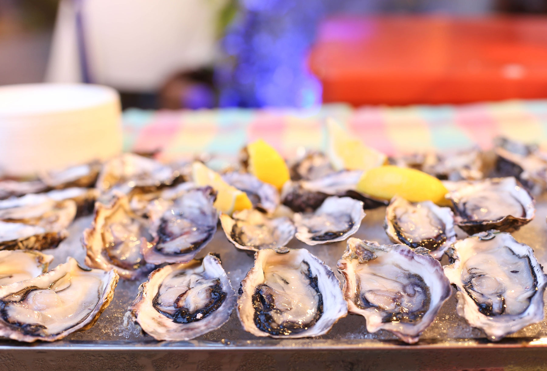 oysters-with-lemons.jpg
