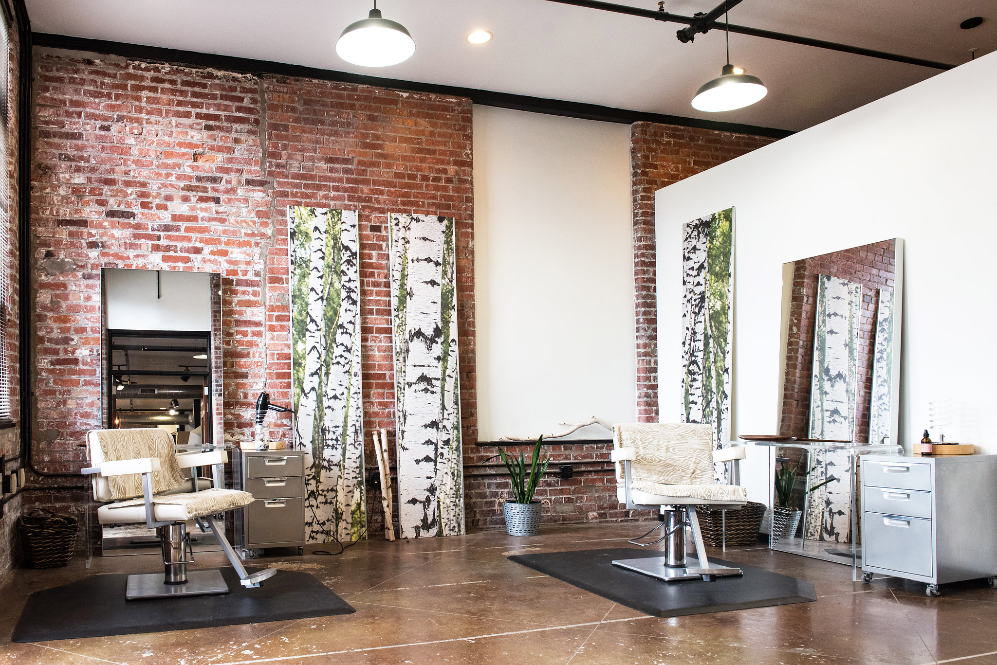 hair-habitat-salon-spa-syracuse-0239.jpg