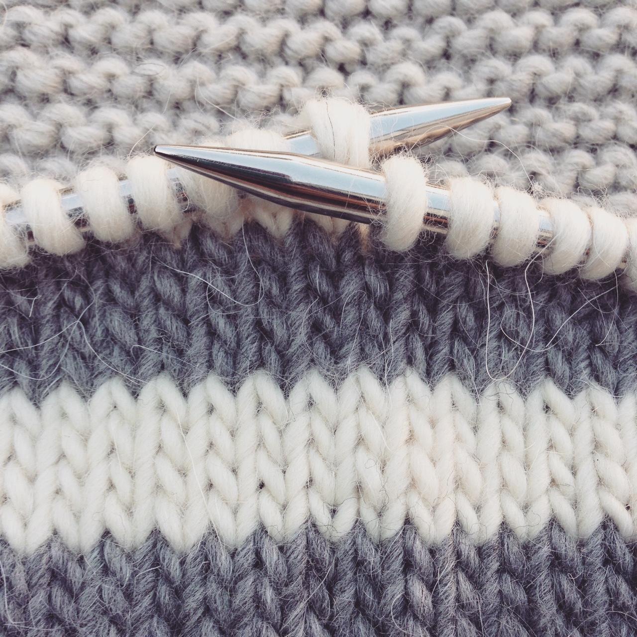 blanket_02 (1).JPG