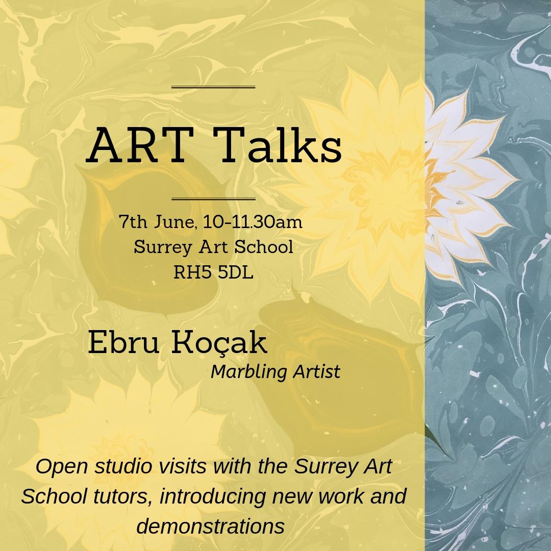 ART Talks 2 for Instagram .jpg