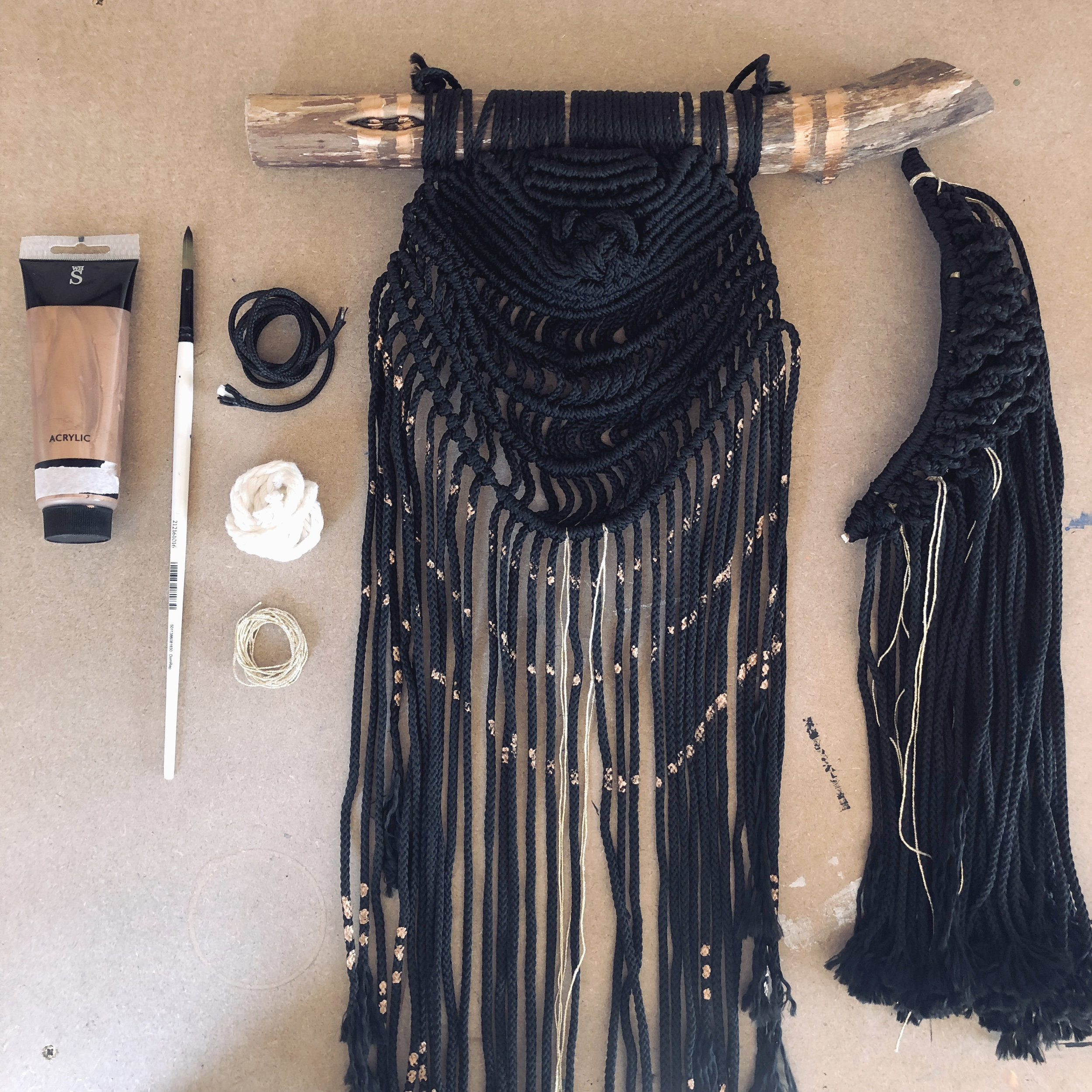 Flat lay of macrame.jpg