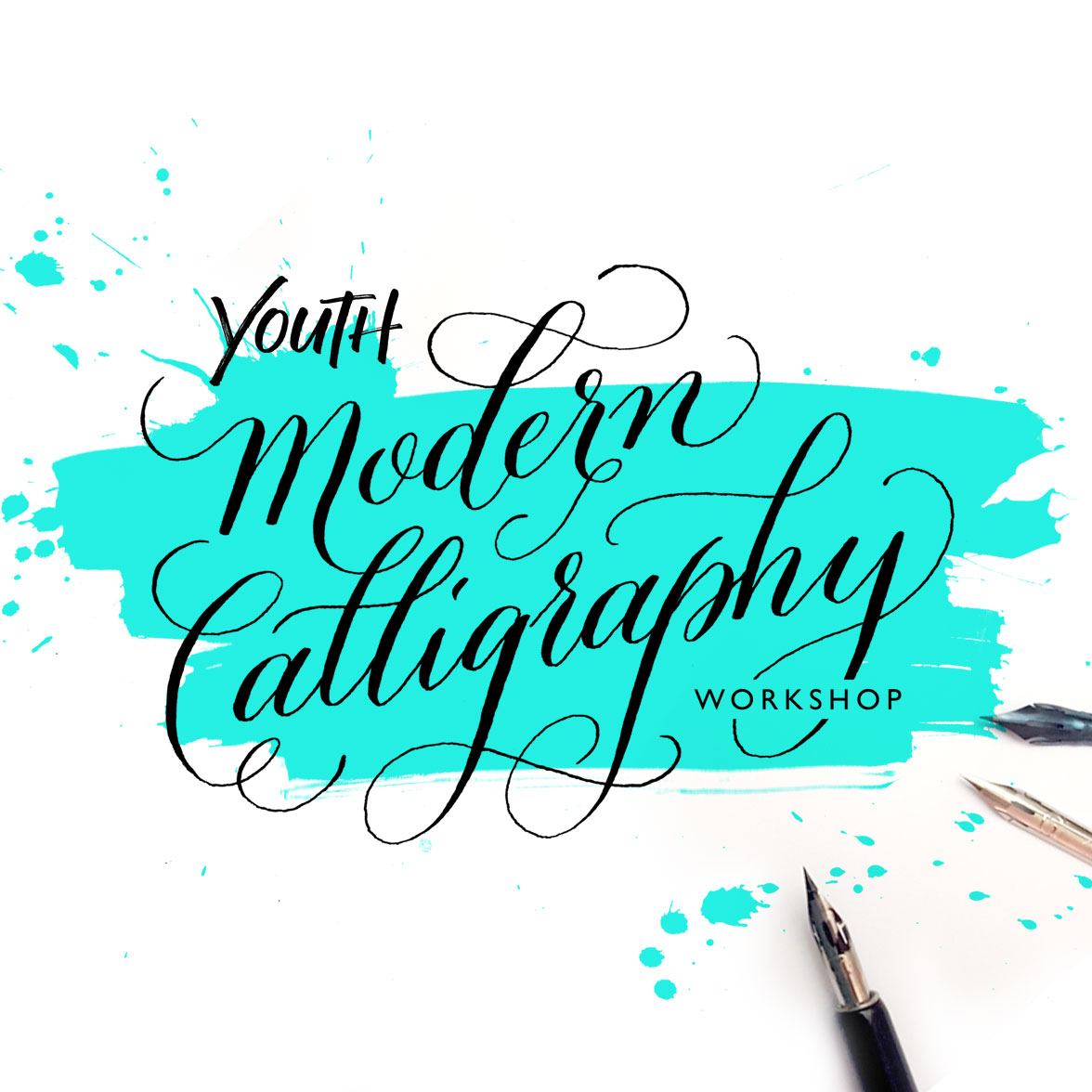 ModCal-Social-Media-Image_YouthSplat_square.jpg