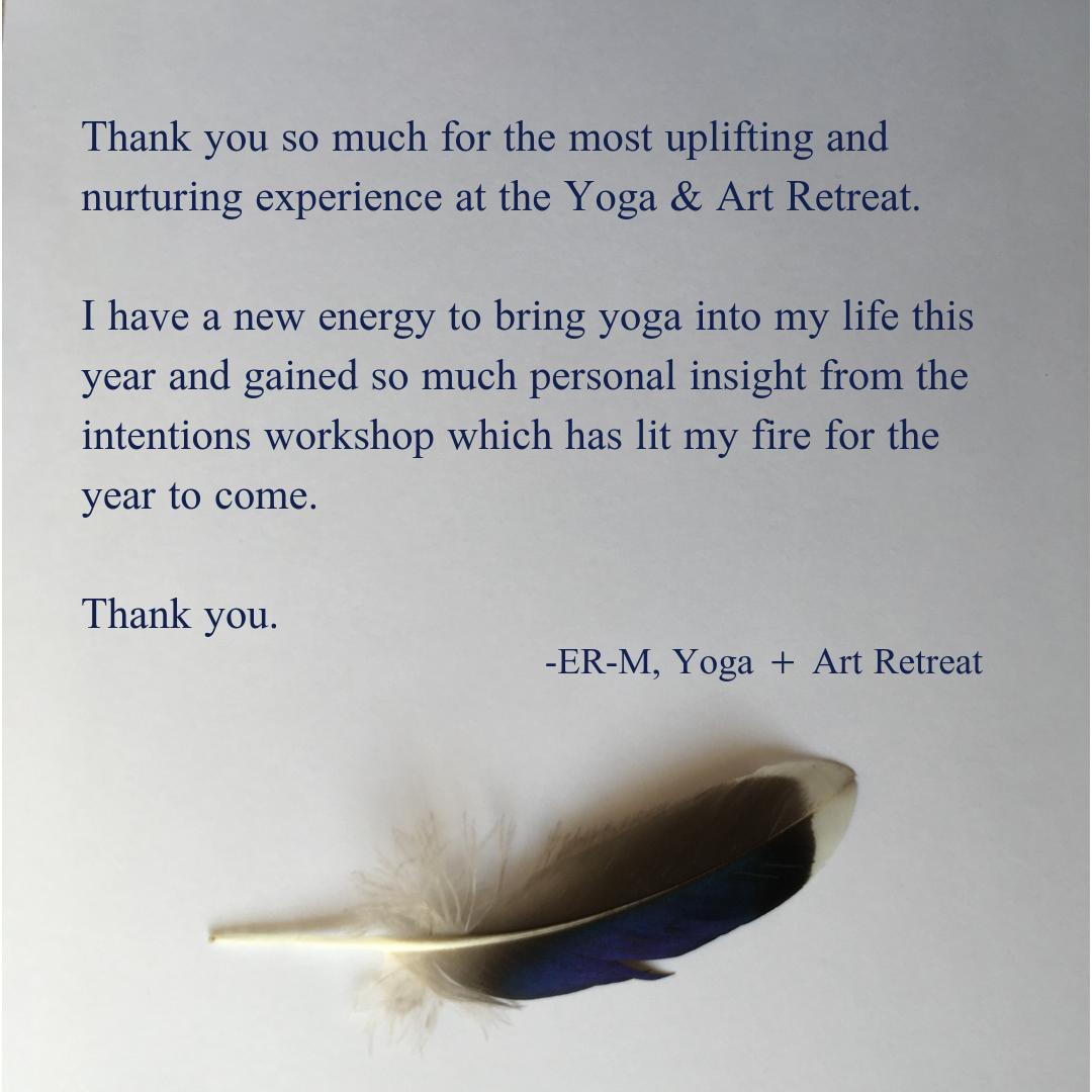 Feedback, Yoga + Art.png