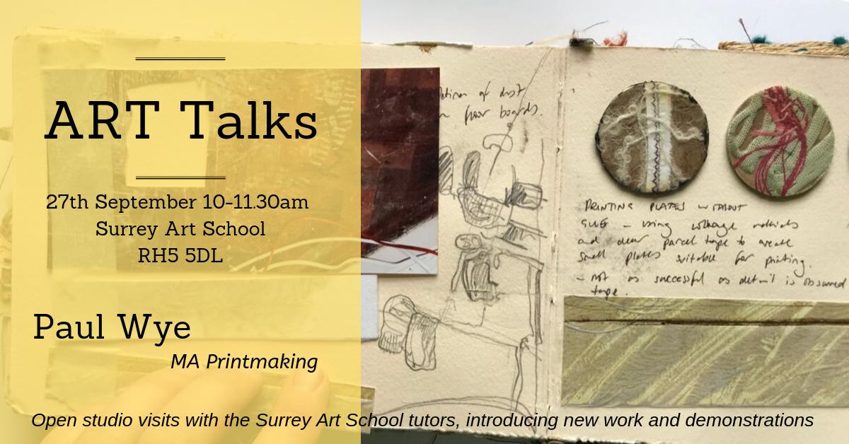 Art Talks 4 Paul Wye.png