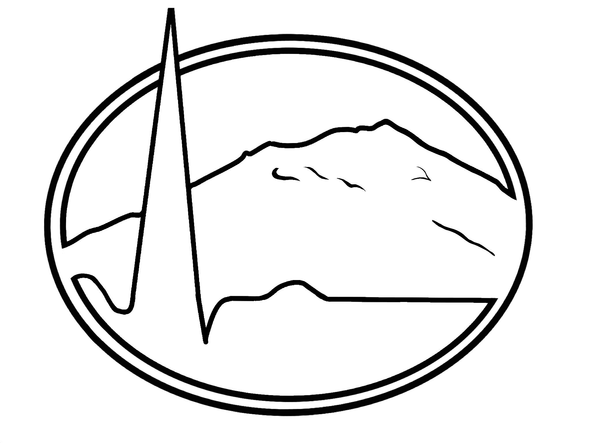 Logo - Outline.JPG