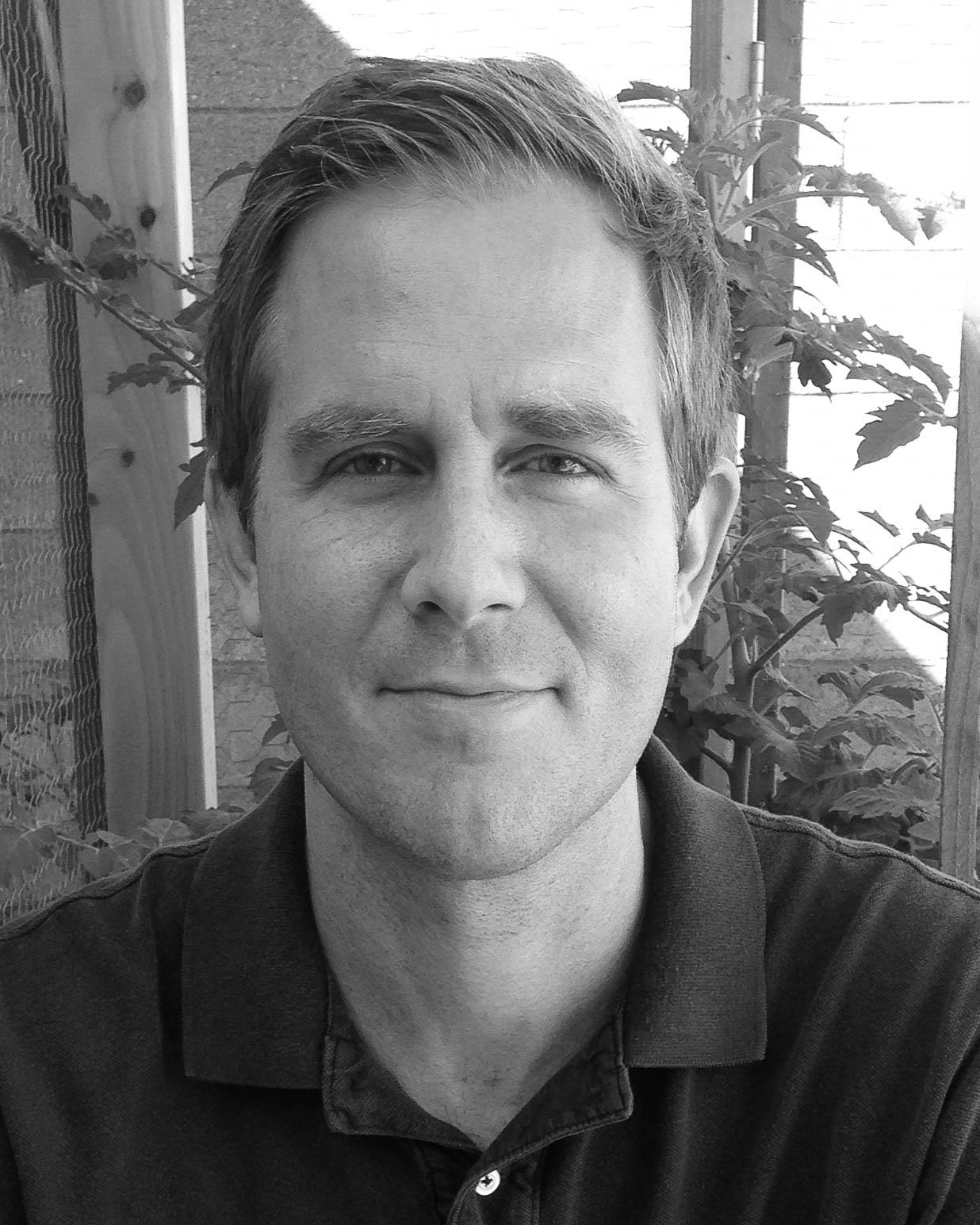 Brian P. Dawson                    Managing Director