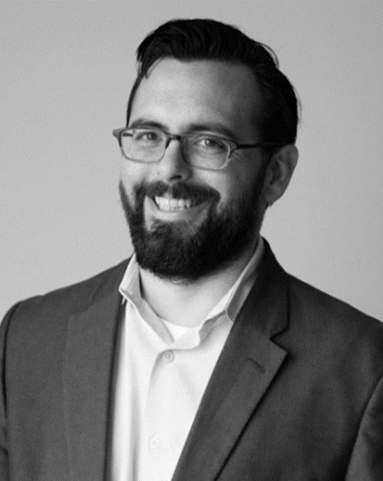 Ian DeWeerdt                     Managing Director