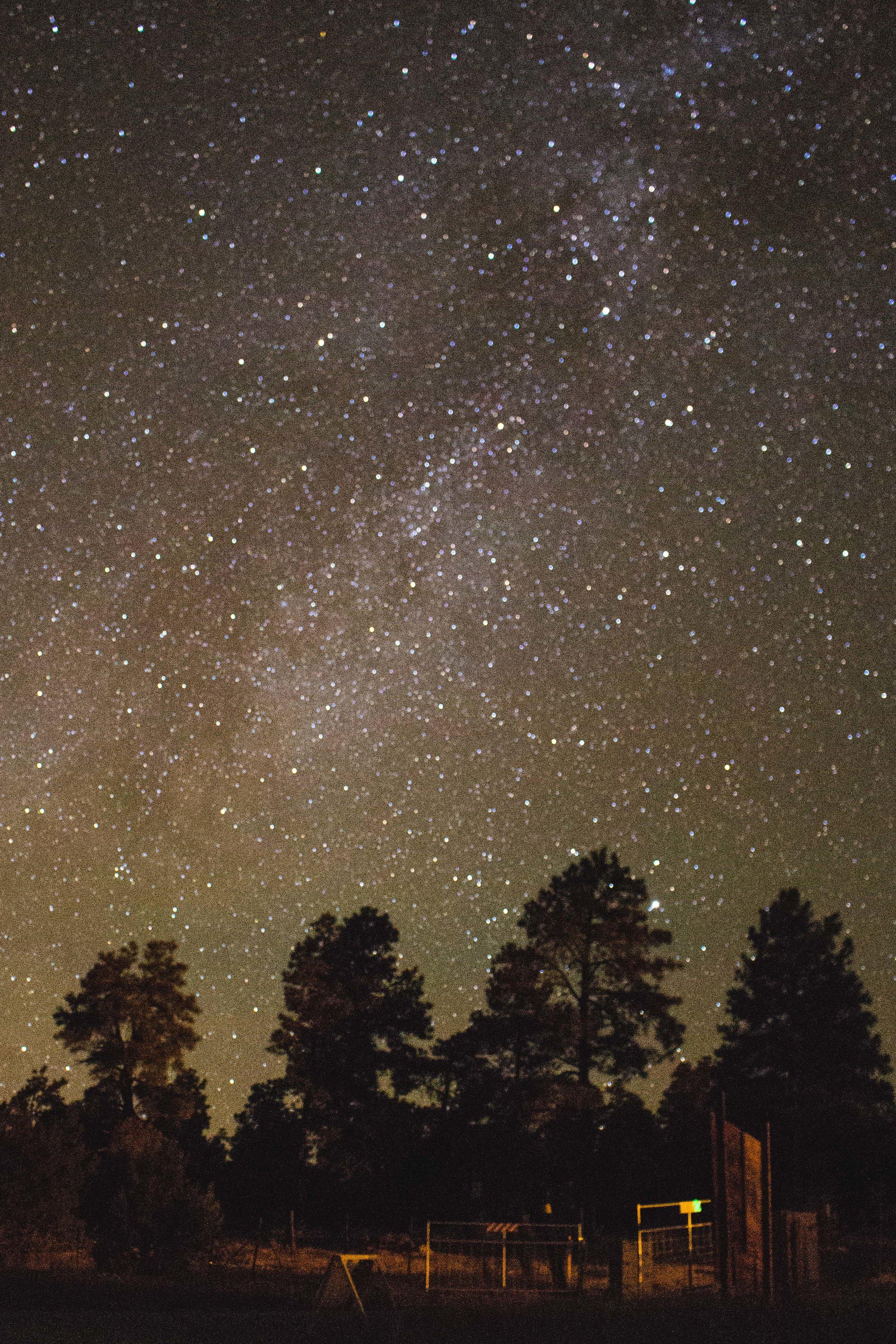 stars (1 of 1).jpg
