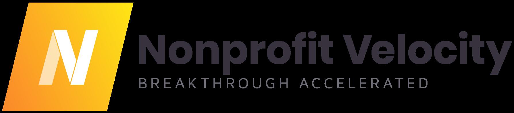 nonprofit-velocity2.png