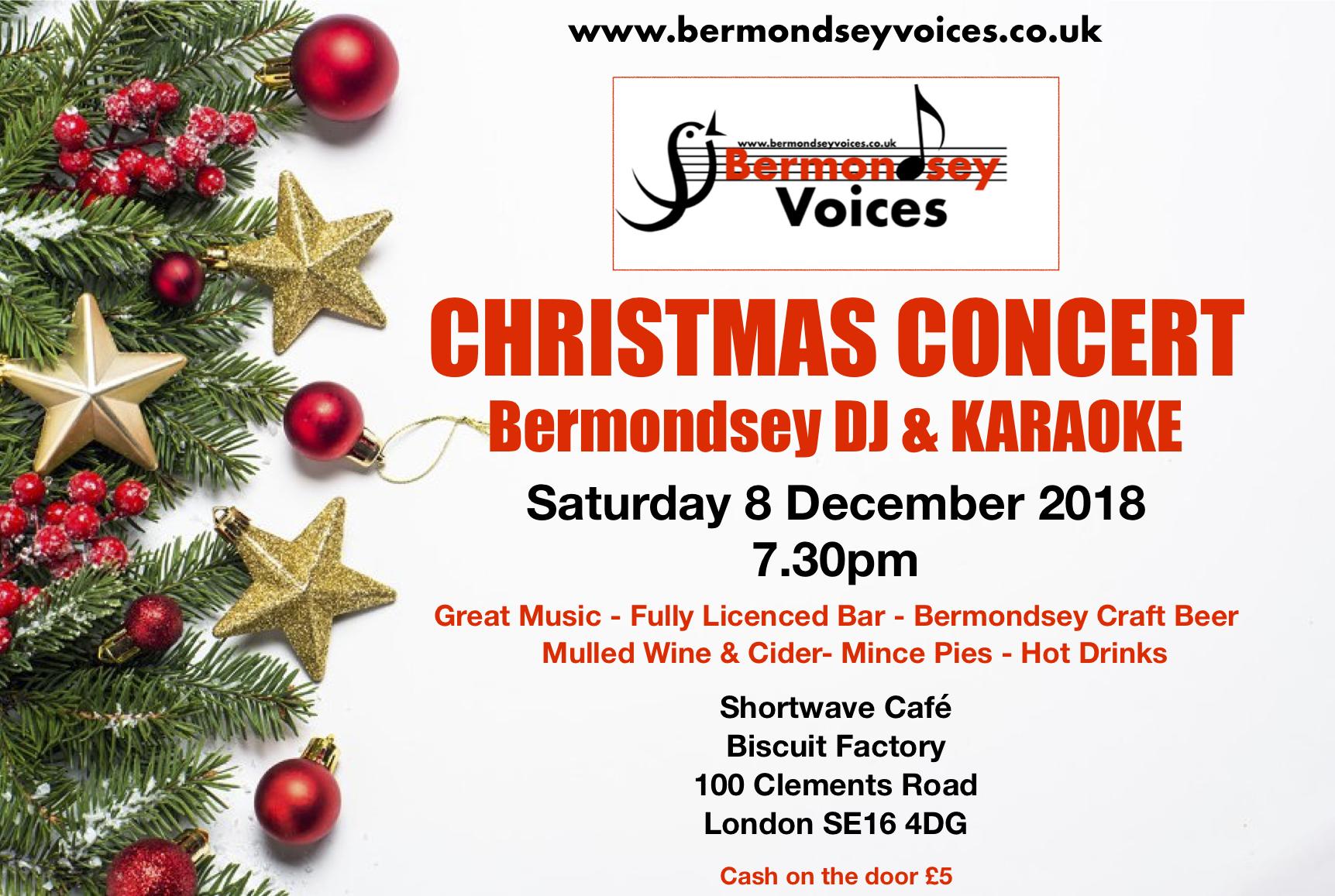 Christmas Concert JPEG 2018 Bermondsey Voices.jpg