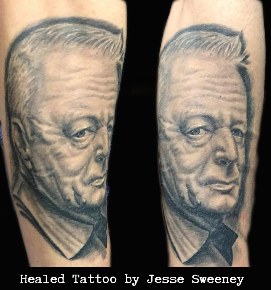 tommy emanuel tattoo.jpg