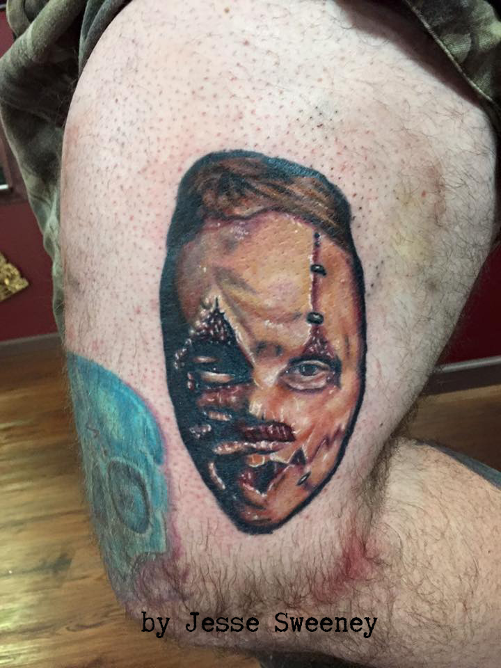mask tattoo.jpg