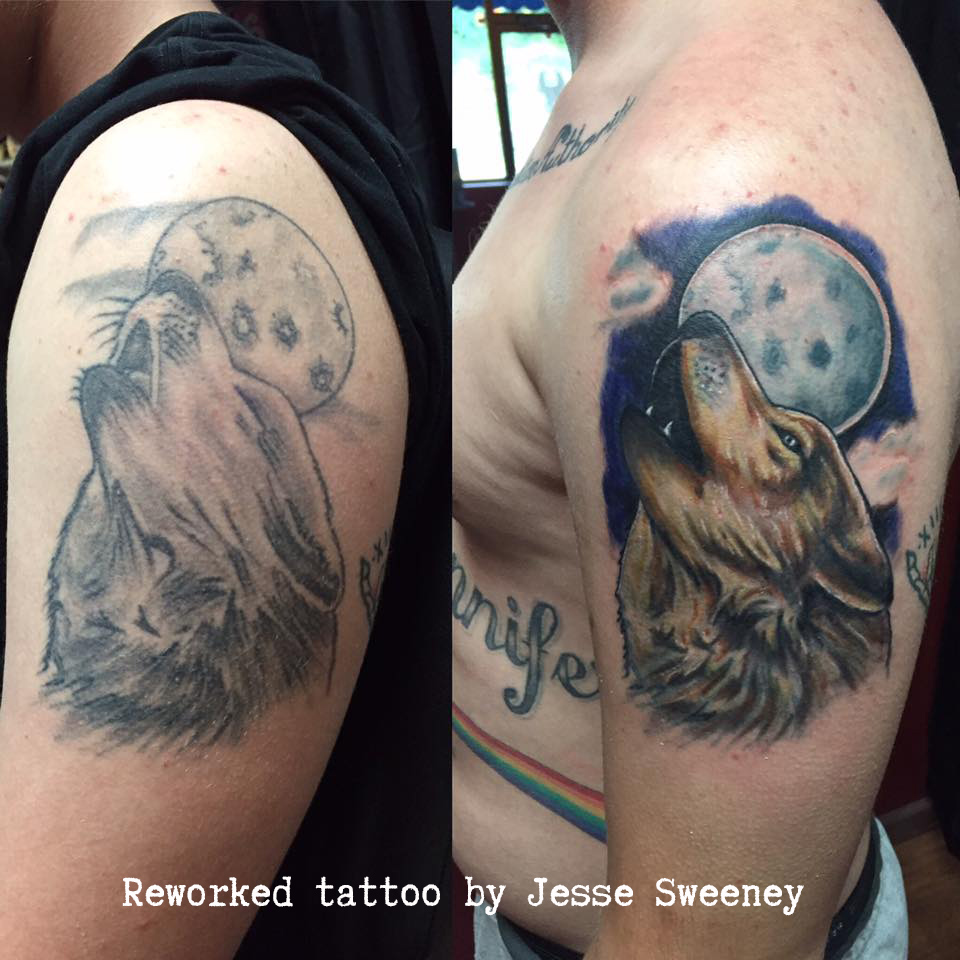 reworked wolf tattoo.jpg