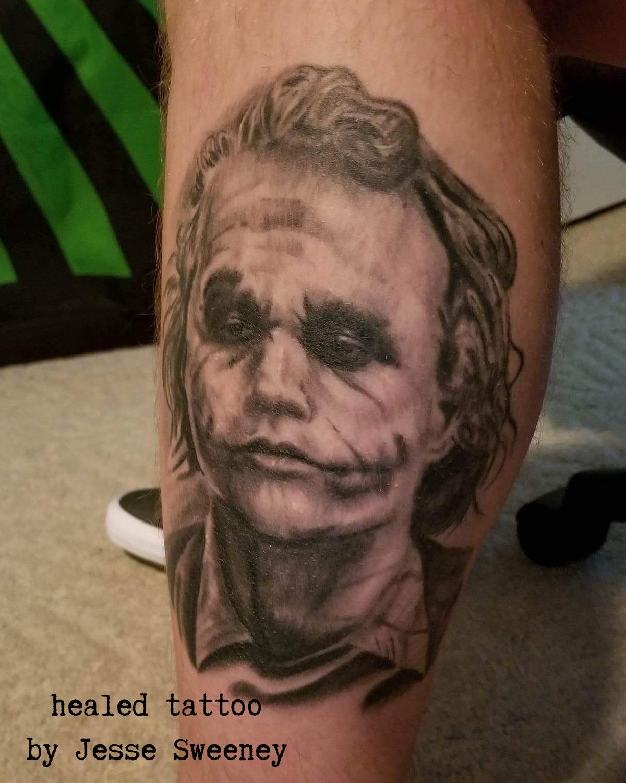 healed joker.jpg
