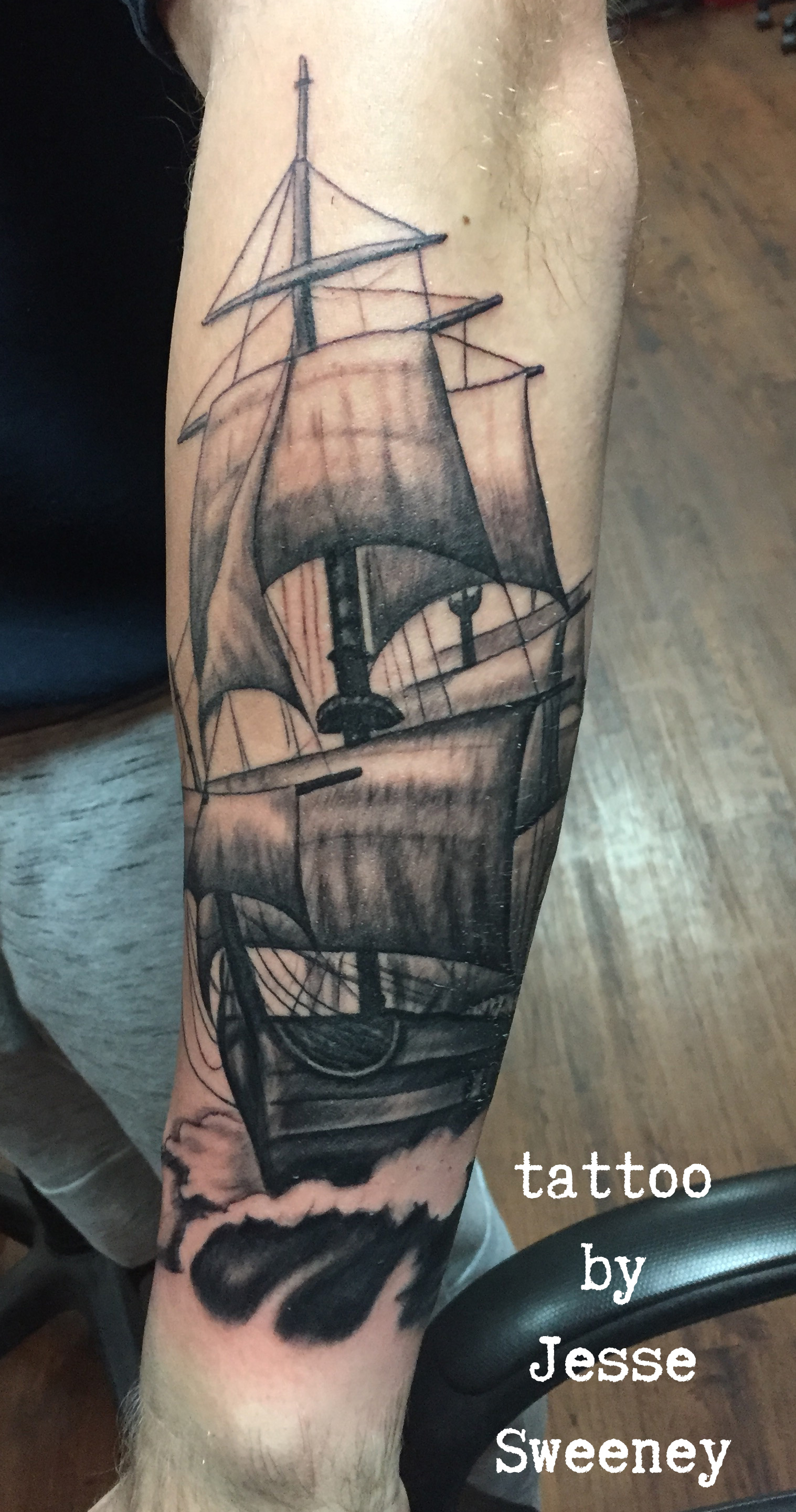 pirateshiptattoo.jpg