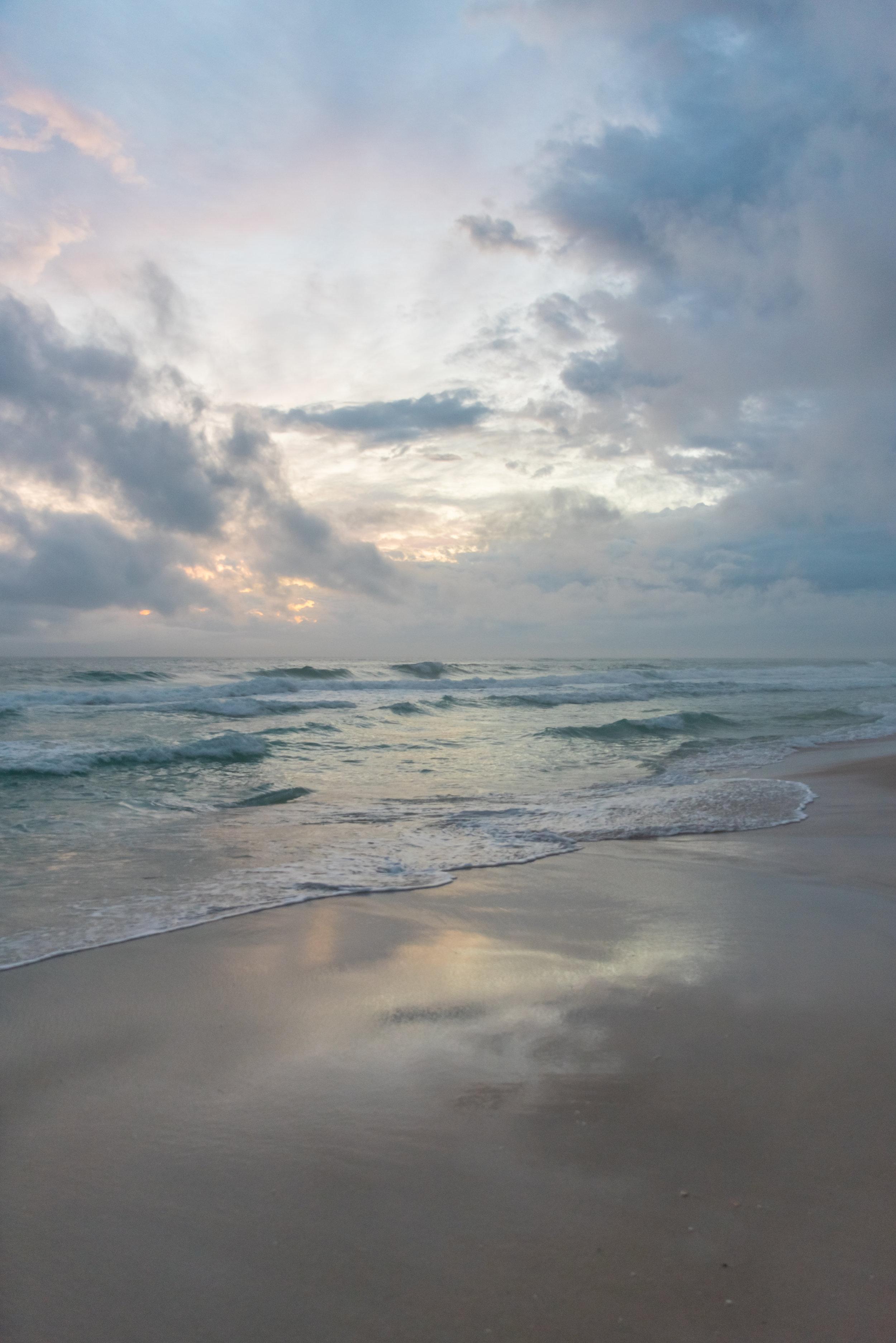 panama city beach photographer sunset storm (1 of 1).jpg