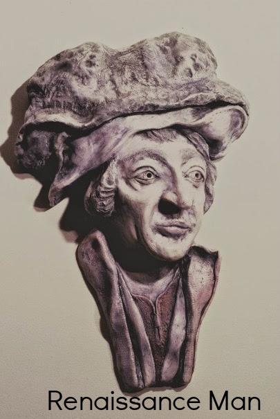 Renaissance Man.jpg