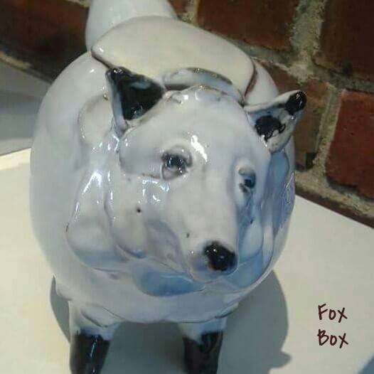 foxbox.jpg
