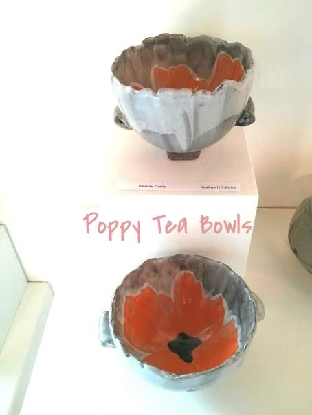 poppyteabowls.jpg