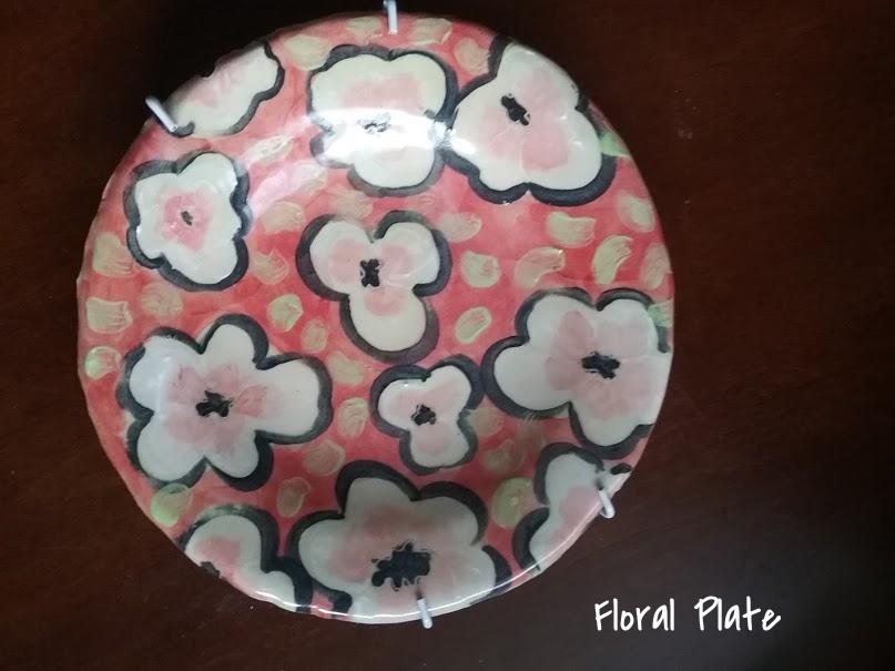 floralplate2.jpg