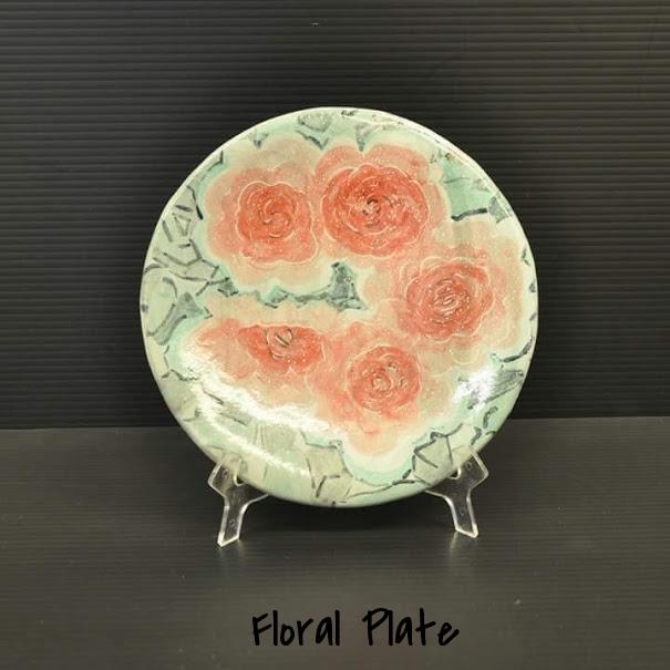 floralplate4.jpg