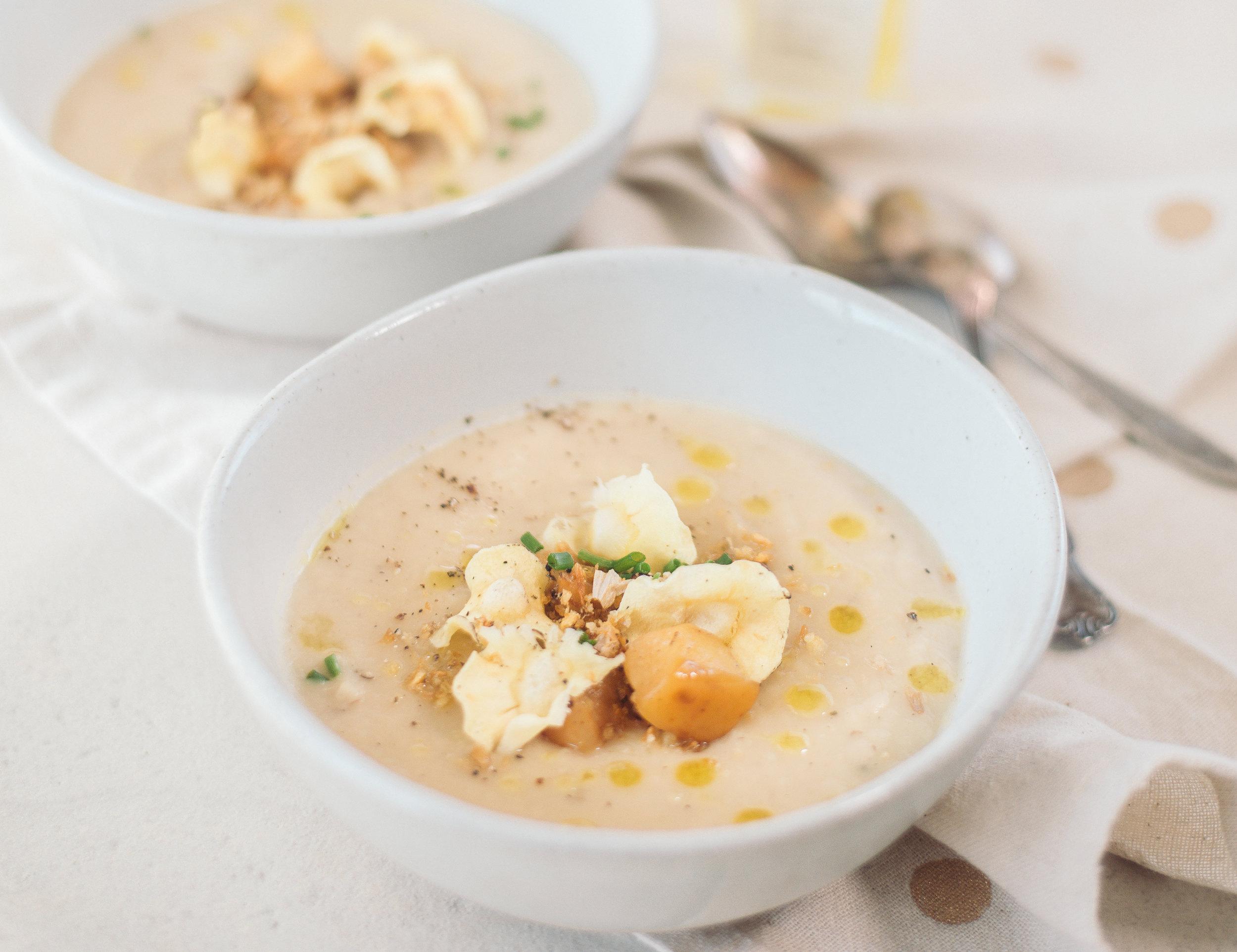 parsnip_soup