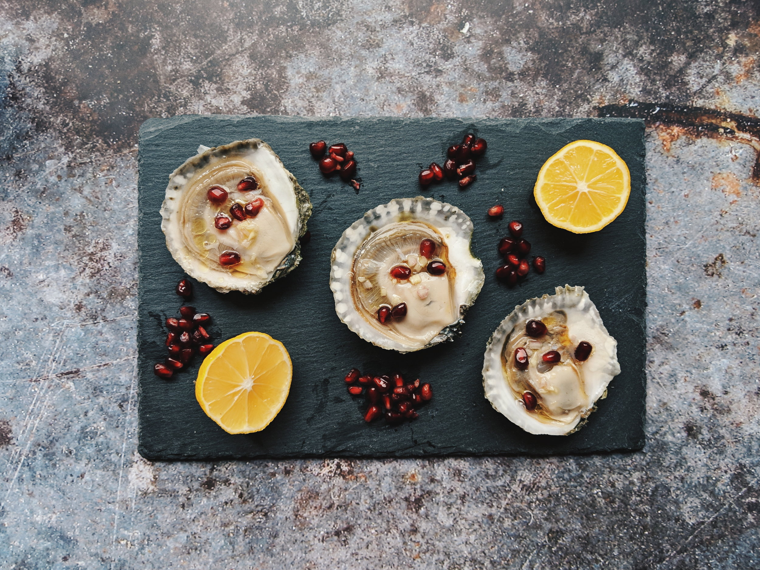 Oysters_Online.jpg