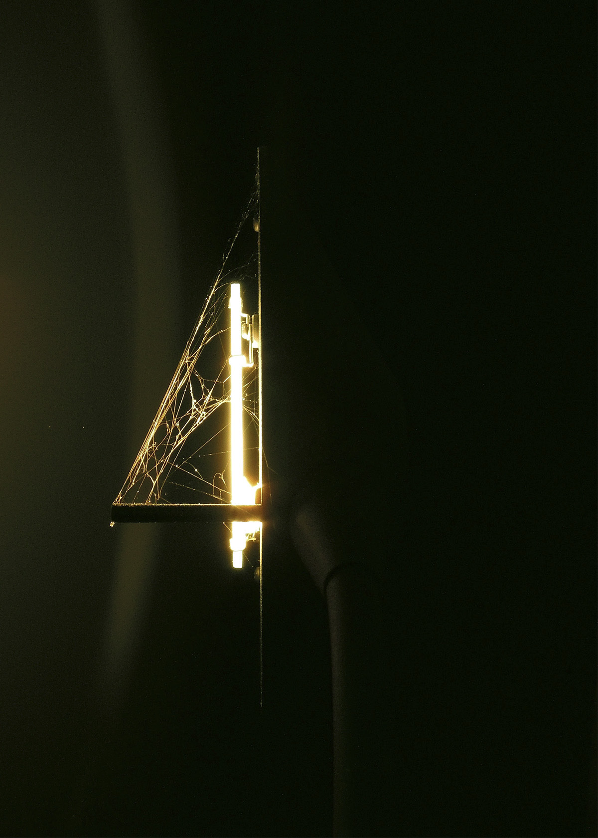 Studio Noir - Web