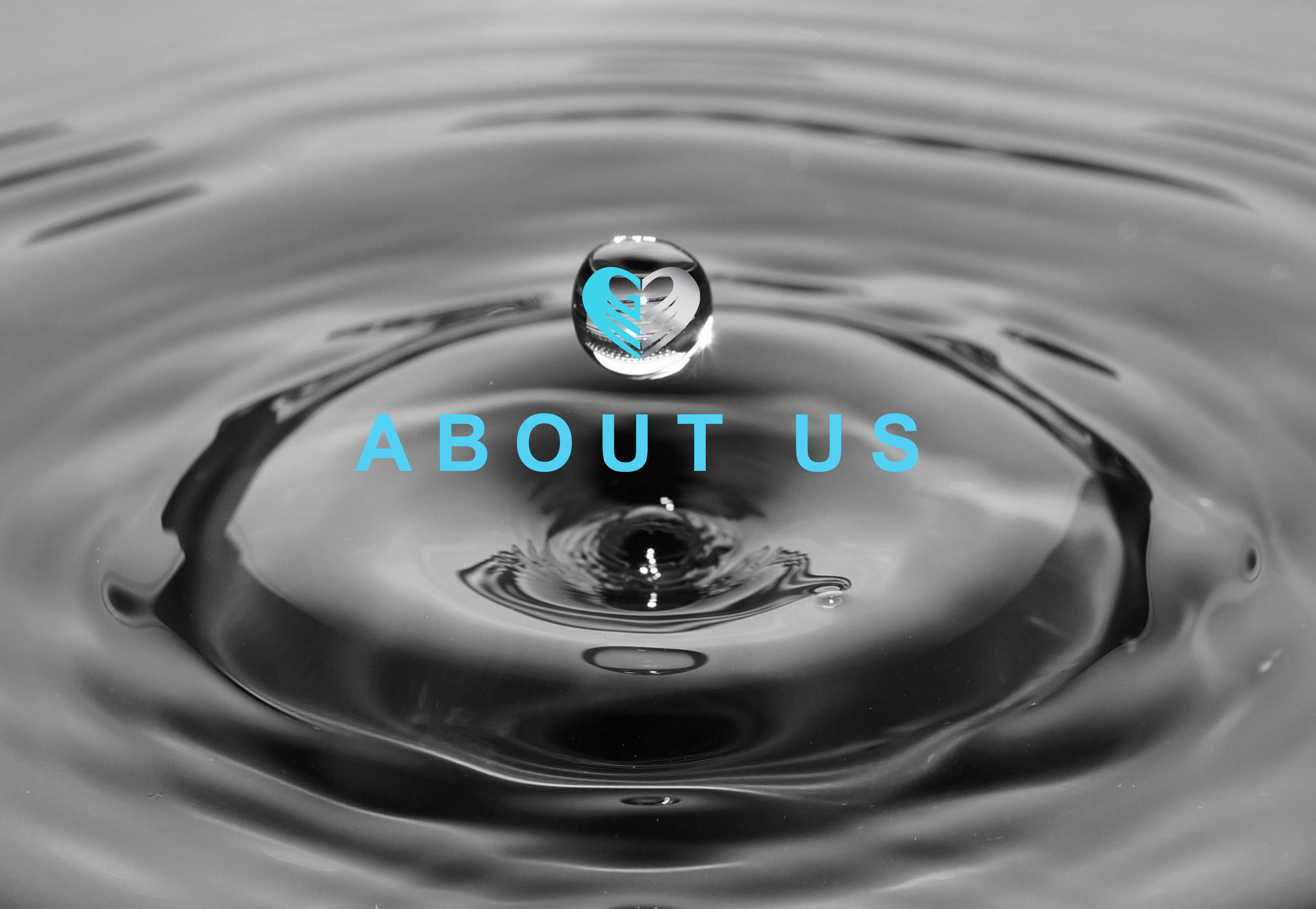 OUR MISSION  |  OUR STORY  |  OUR RIPPLE EFFECT