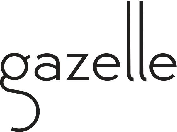 DF_Gazelle_Logo Black-.jpg