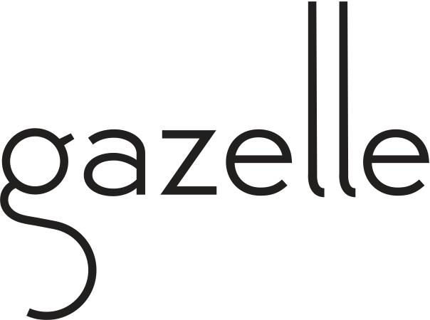 DF_Gazelle_Logo Black.jpg