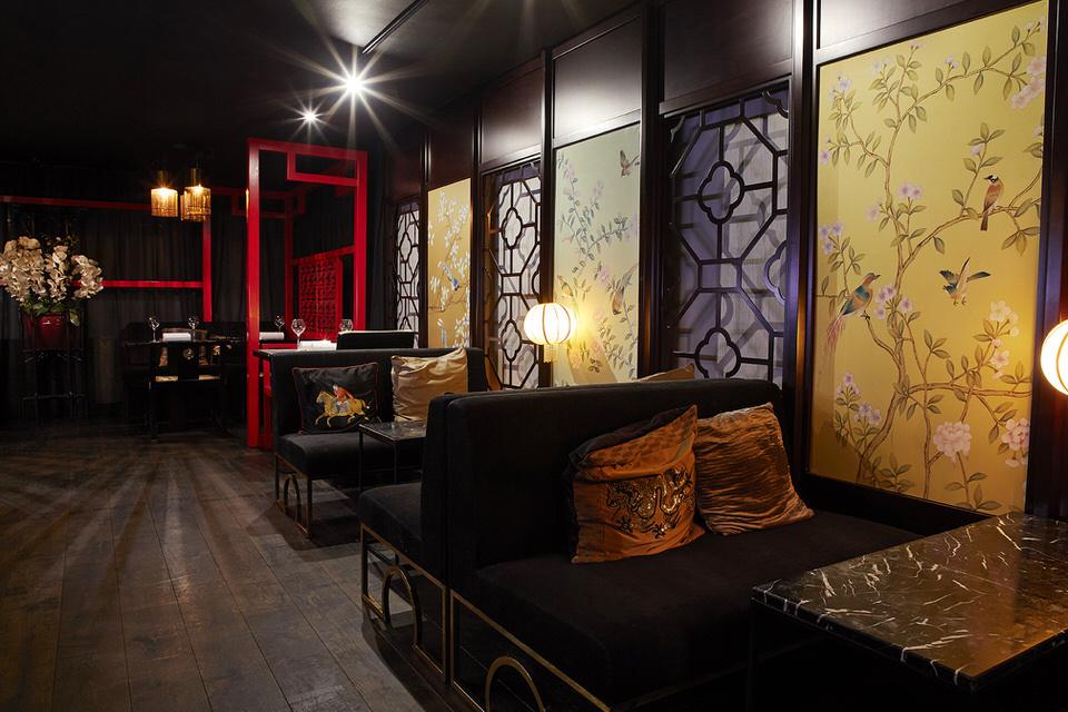 Andrew Wong Interiors 033.jpg