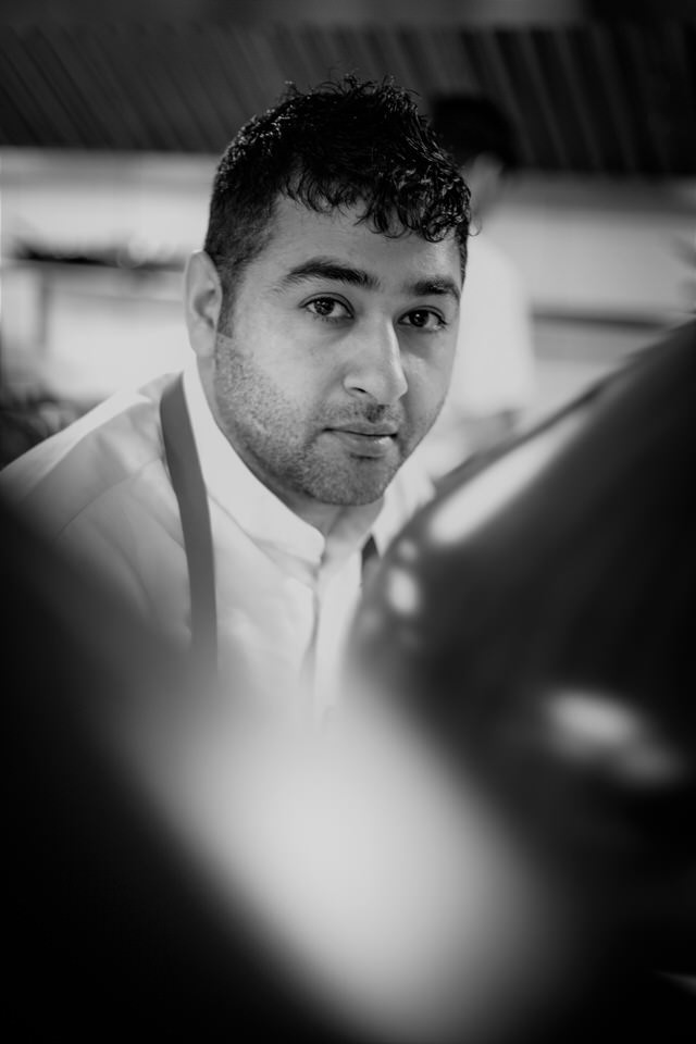 Chef Prateek Sadhu 01edit.jpg