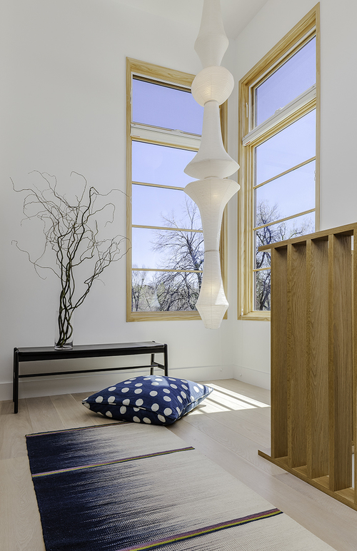 18th+street_tower_interior_low+res.jpg
