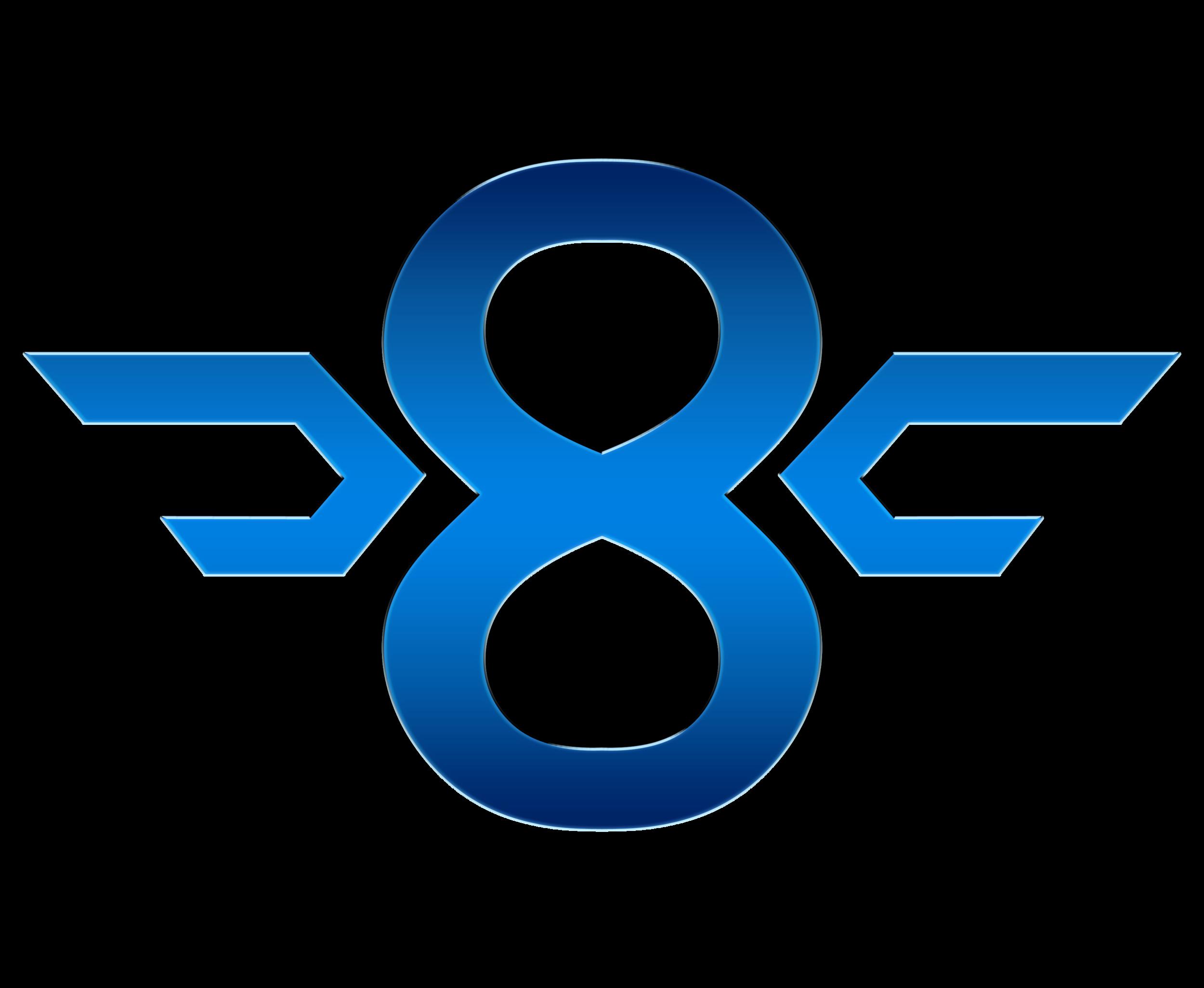 blue8-sharp-300-dpi-no-bg-1.png