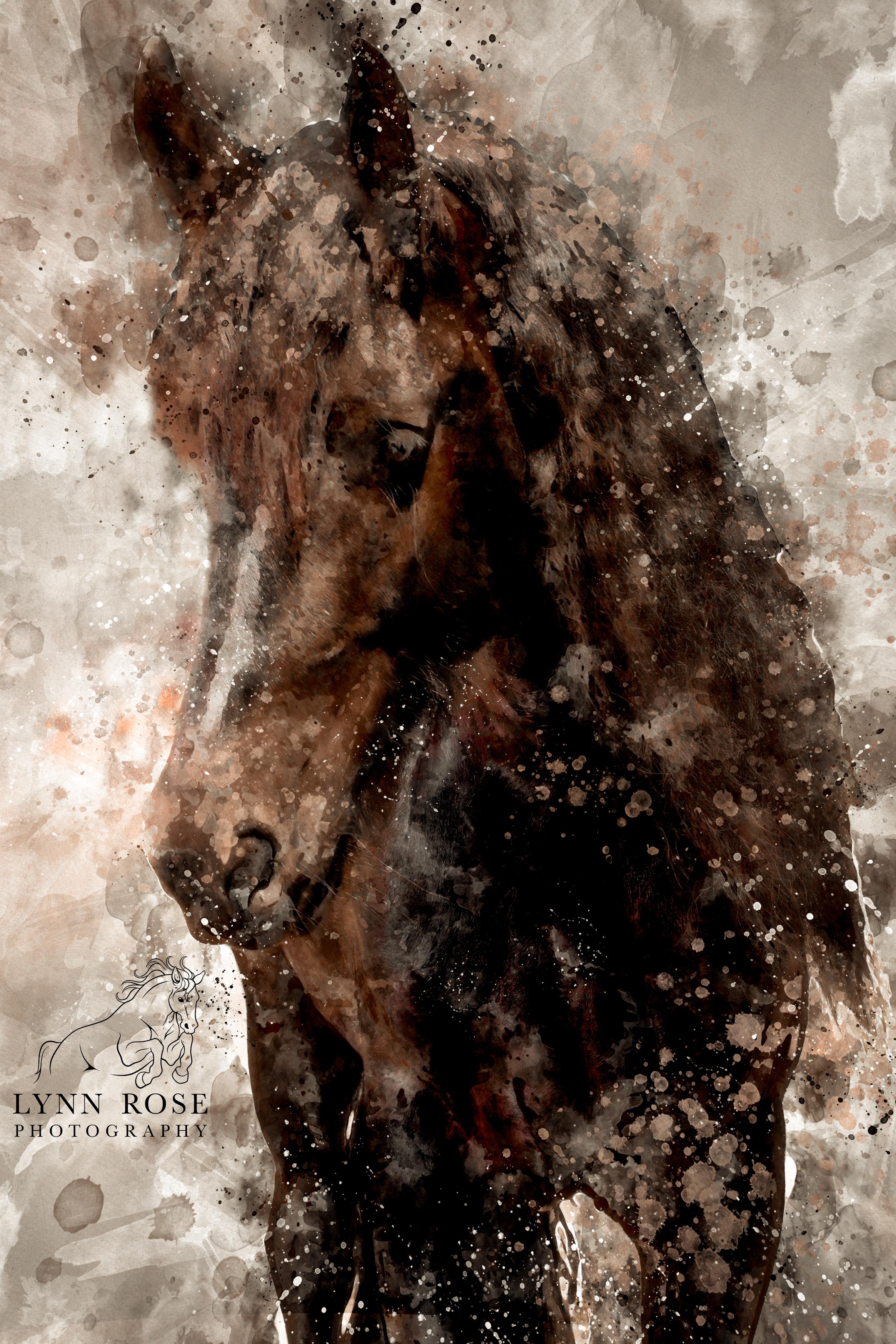 addie close up water mark.jpg