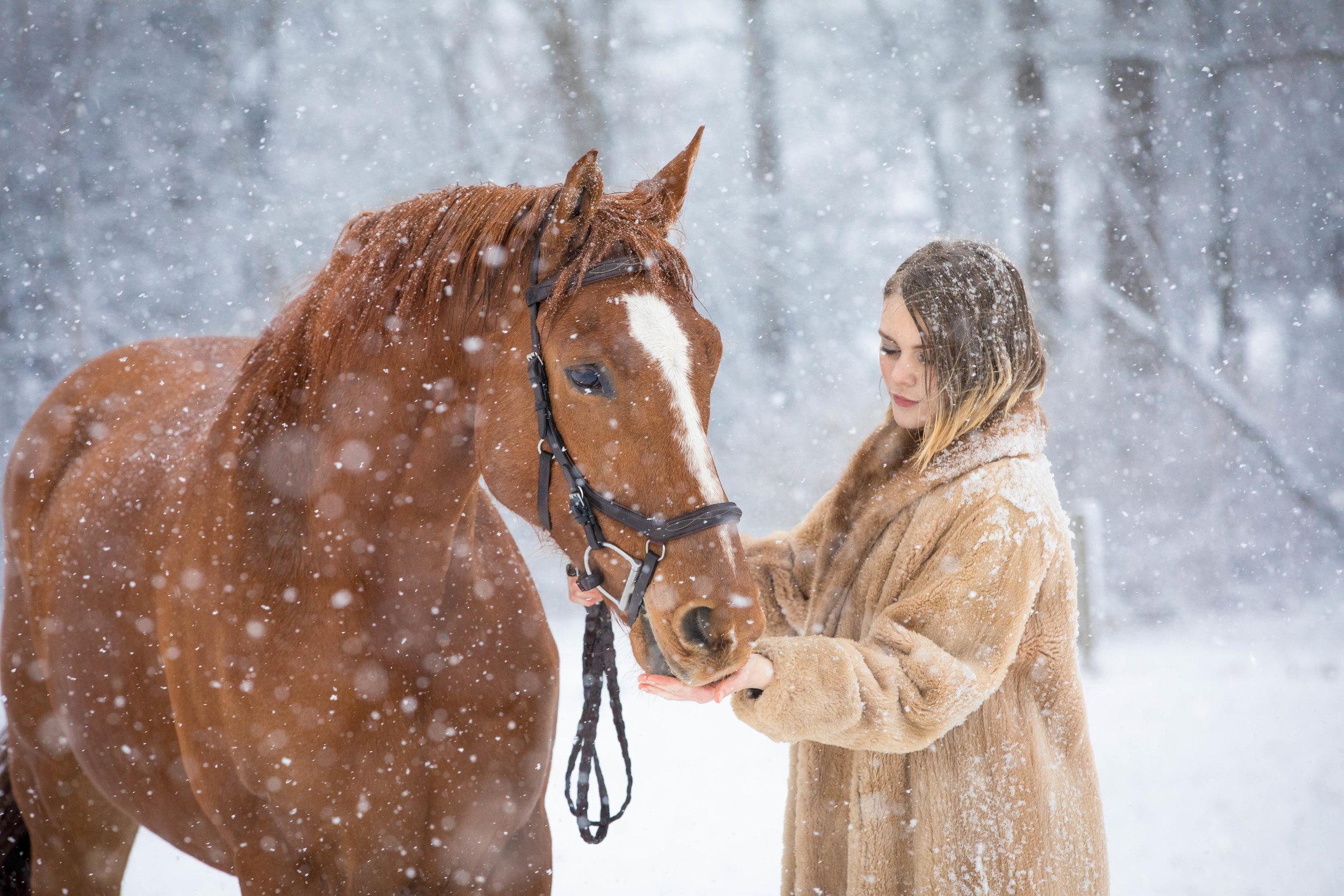 Eden Snow-.jpg