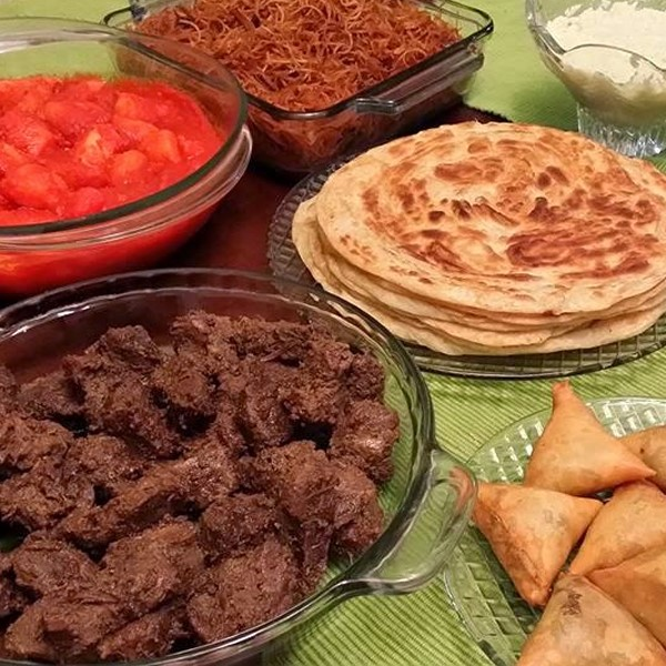 Zanzibar food.jpg