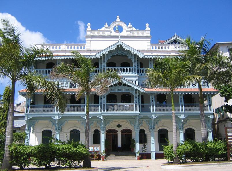 Zanzibar house.jpg