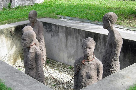 Zanzibar slave.jpg