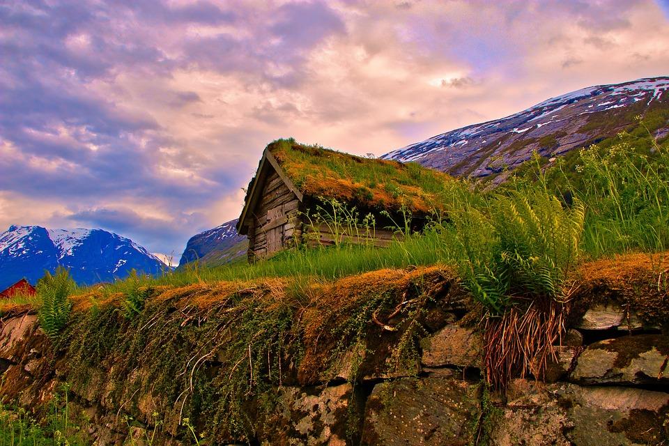 Norway hike.jpg