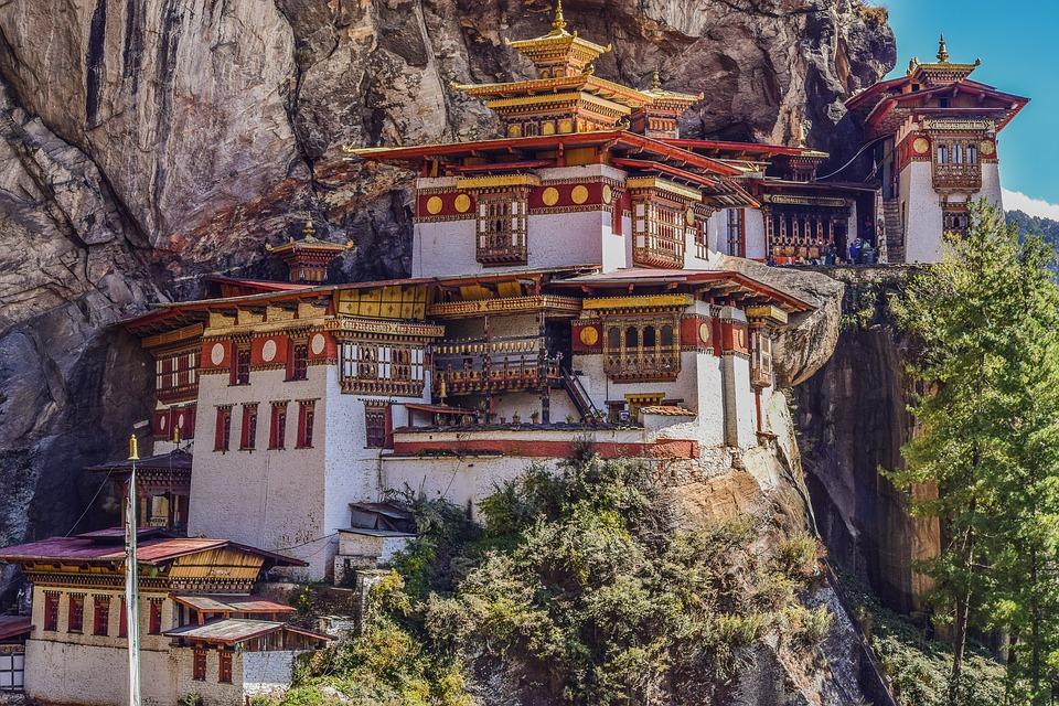Bhutan A.jpg