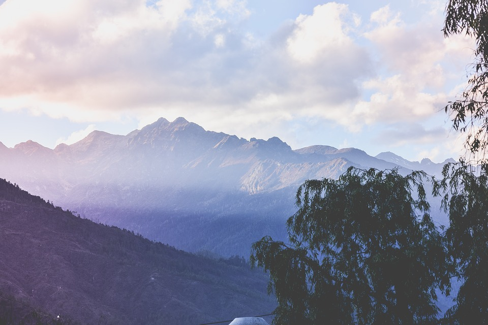 Bhutan D.jpg