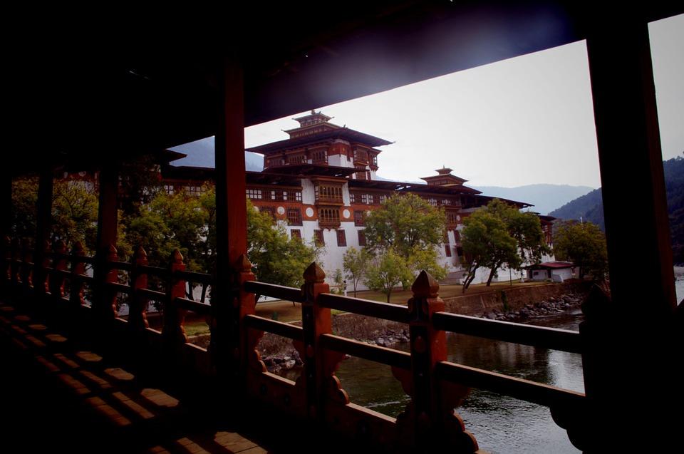 Bhutan forside.jpg