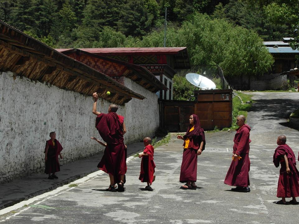 Bhutan G.jpg