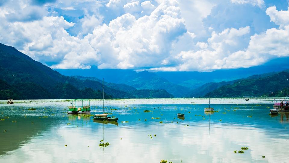 Nepal G.jpg