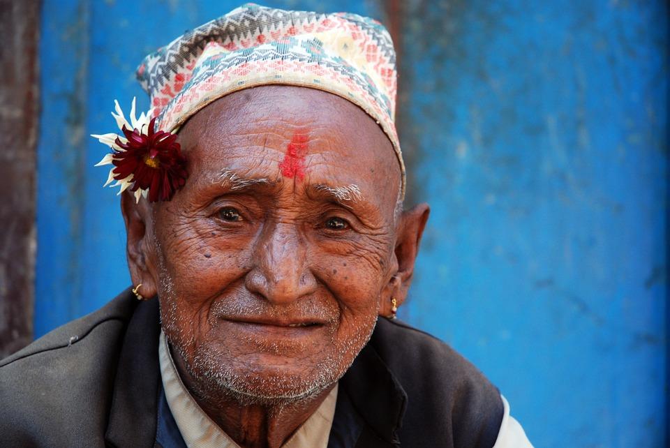 Nepal man background.jpg