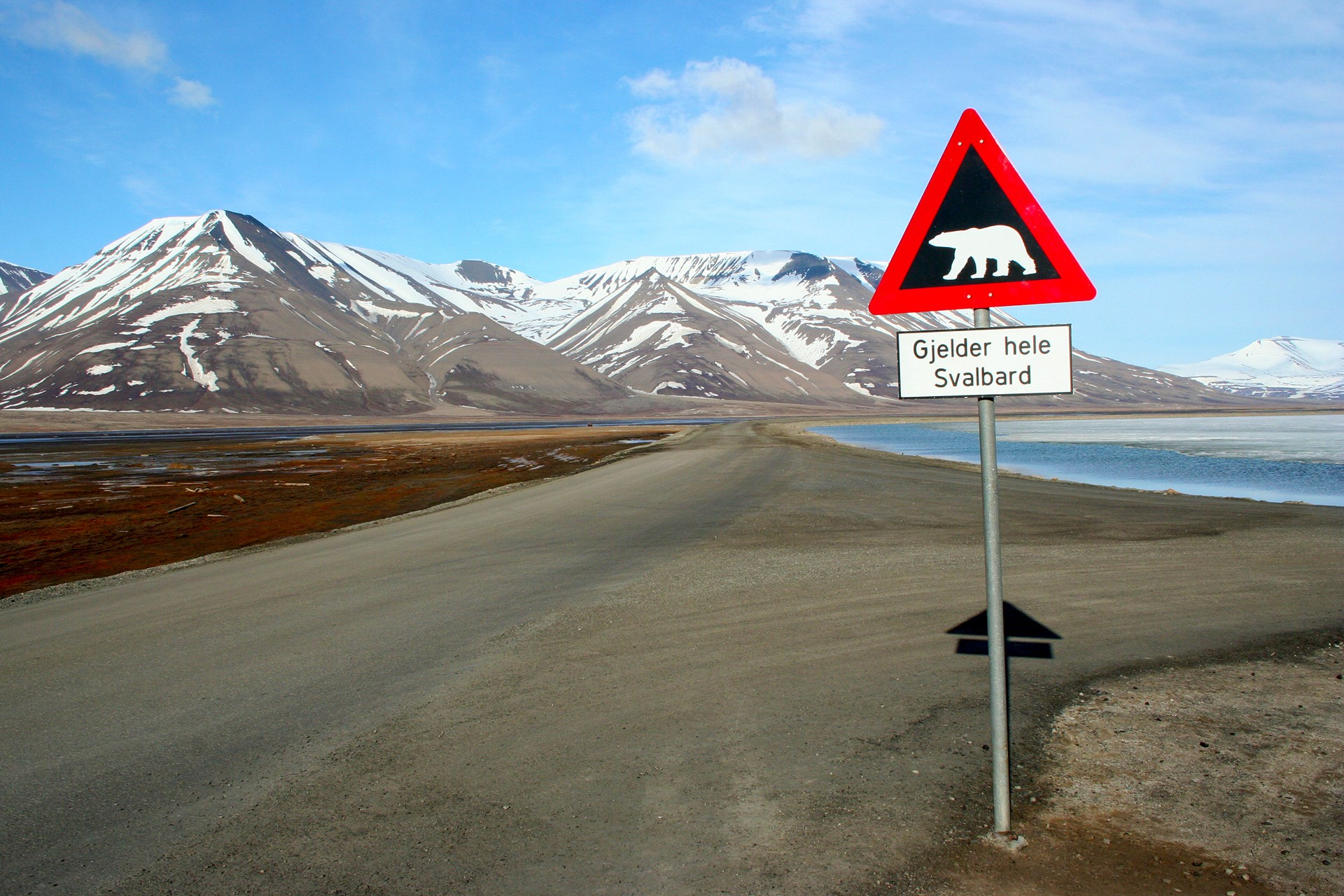 Blog Svalbard.jpg